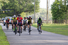 Florida Bicycle Safari 2018